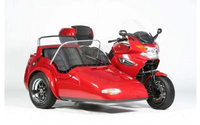 EML GT2001
