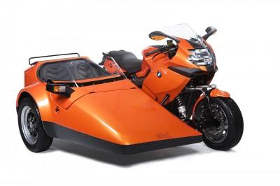 EML Speed 2000