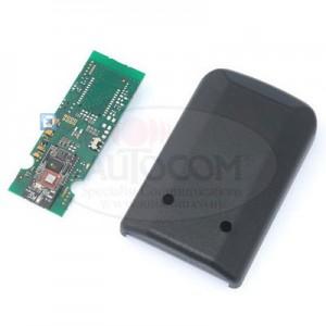 Autocom part 2218 dubbele bluetooth plug-in