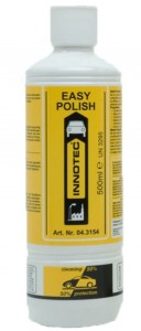INNOTEC EASY POLISH