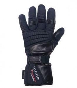 Richa Freeze winter handschoen