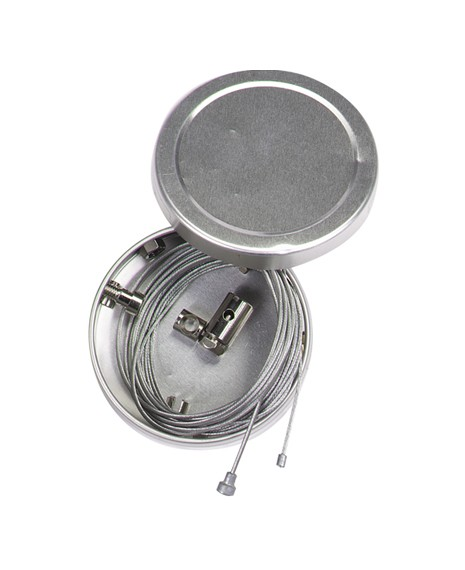 Kabel reparatie kit Booster