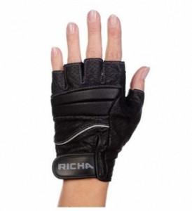 Richa Mitaine handschoen