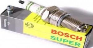 Bosch bougie YR6LDE