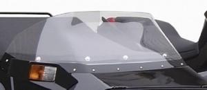 EML Speed 2000 zijspanruit