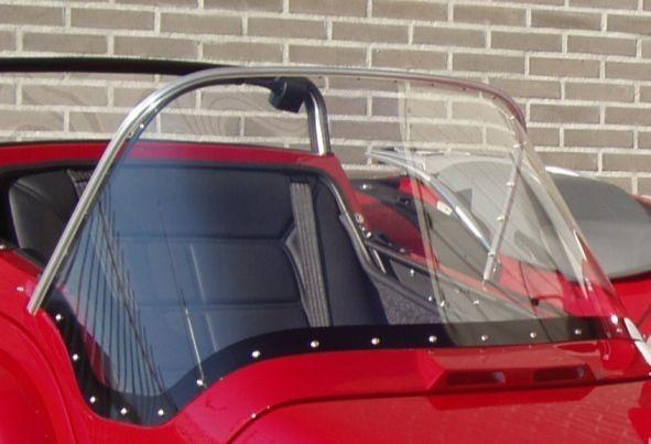 EML GT2001 zijspanruit