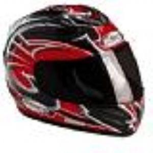 Buse Rocc 500 Speedstar intergraal helm