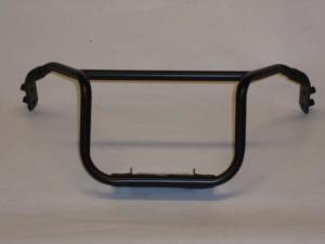 Kawasaki kuip / spiegelsteun ZX9R