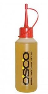 Osco olie navulling 100ml