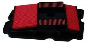 Honda NT650 luchtfilter