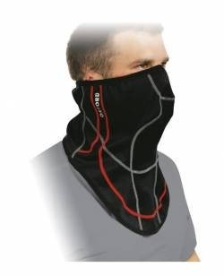 CHILLOUT  WINDPROOF NECK TUBE