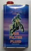 Eurol Luchtfilterolie 1l