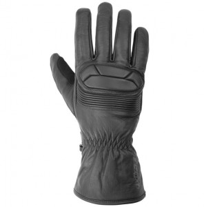 Buse Rookie handschoen