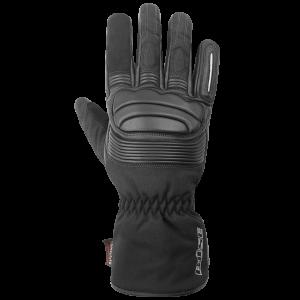Buse Kiruna handschoen