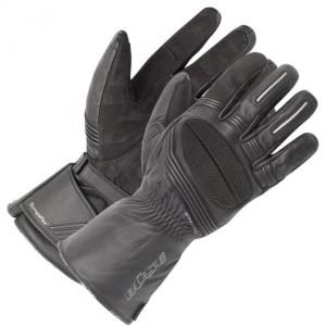 Buse Hurricane handschoen