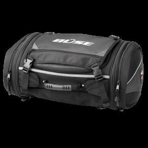 Buse Heck bagagetas