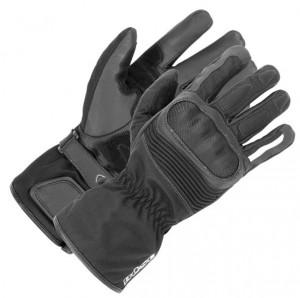 Buse Sprint handschoen