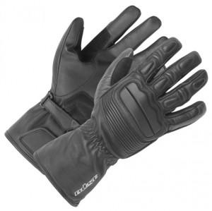 Buse Rider handschoen