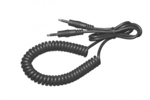 N-COM MOBILE WIRE A