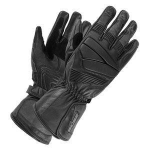 Buse Toursport handschoen
