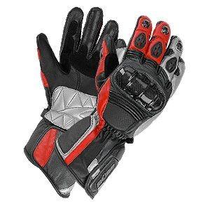 Buse Racing handschoen