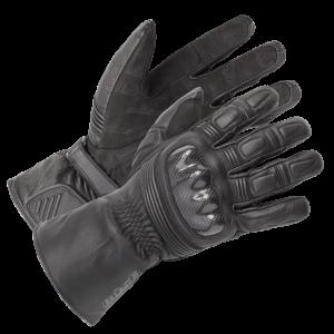 Buse Monsoon handschoen