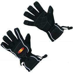 Handschoen voorbereid voor HeatPax  S/M