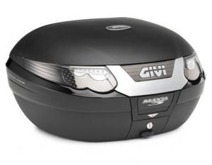 Givi E55 Maxia Tech
