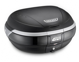 Givi E52 Tech