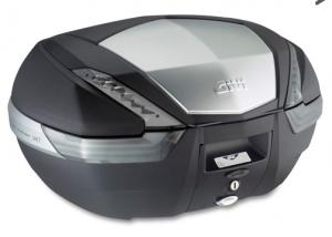 Givi V47 Tech (zwart)