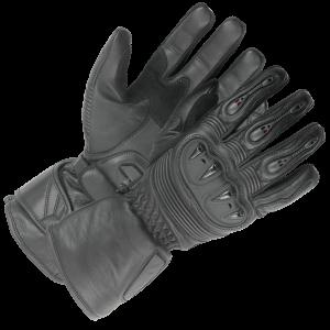 Buse Drive handschoen