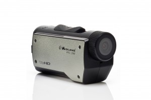 Midland XTC 200 720p HD