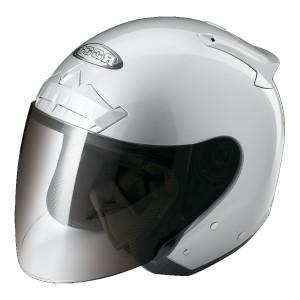 Rocc 100 jet helm