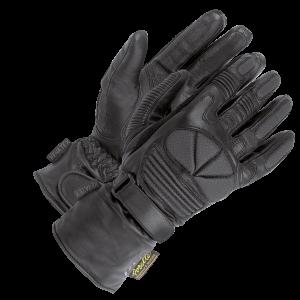 Buse Cooper handschoenen