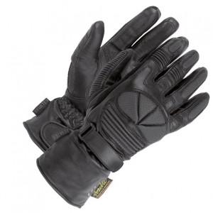 Buse Cooper handschoenen dames