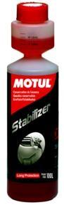 Motul Stabilizer 250ML