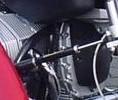 EML stuurdemper L490