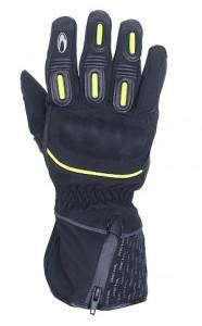 Richa Vision handschoen Dames