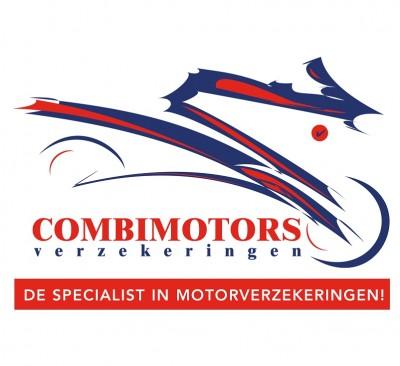 Verzekeren bij Combi Motors